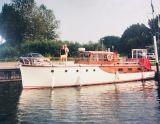 Rampert 48, Motoryacht Rampert 48 Zu verkaufen durch Brabant Yachting