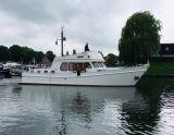 Altena Trawler Trawler 1300, Motorjacht Altena Trawler Trawler 1300 hirdető:  Brabant Yachting