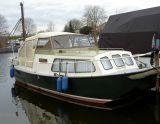 'DOERAK 700 OK, Motoryacht 'DOERAK 700 OK Zu verkaufen durch Brabant Yachting