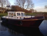 Vripack Kotter Kotter 965, Bateau à moteur Vripack Kotter Kotter 965 à vendre par Brabant Yachting