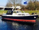 De Vries Lentsch 1300, Bateau à moteur De Vries Lentsch 1300 à vendre par Brabant Yachting