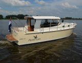 Luna 30, Sejl Yacht Luna 30 Exclusive Line til salg af  Brandsma Jachten