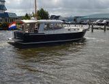 Luna 34 , Bateau à moteur Luna 34  à vendre par Brandsma Jachten