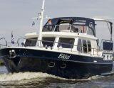 Brandsma Jachten BV Noordzeekotter 1200 AC, Voilier Noordzeekotter 1200 AC à vendre par Brandsma Jachten