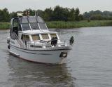 Pedro Boat Aspre 36, Motoryacht Pedro Aspre 36 Zu verkaufen durch Brandsma Jachten
