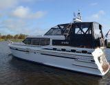 Vri-Jon Ossenzijl Vri-Jon Contessa 45E, Motor Yacht Vri-Jon Contessa 45E - Royal til salg af  Brandsma Jachten