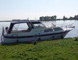 Agder 840 OK, Motoryacht Agder 840 OK in vendita da Brandsma Jachten