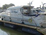 Saga Boat as Saga 415, Motoryacht Saga 415 Zu verkaufen durch Brandsma Jachten