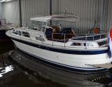 Nor Star Boat AS Agder 950, Motoryacht Agder 950 HT Zu verkaufen durch Brandsma Jachten