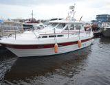 Sandvik 945, Voilier Sandvik 945 à vendre par Brandsma Jachten