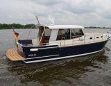 Brandsma Jachten BV Luna 34 Pilothouse, Парусная яхта Luna 34 Pilothouse для продажи Brandsma Jachten