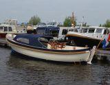 Van Wijk Woubrugge Van Wijk 830, Motor Yacht Van Wijk 830 til salg af  Brandsma Jachten