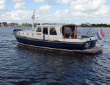 Brandsma Jachten BV Brandsma Vlet 1200 OK, Sejl Yacht Brandsma Vlet 1200 OK til salg af  Brandsma Jachten