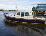 Brandsma Jachten BV Brandsma Vlet 1100 OK, Sejl Yacht Brandsma Vlet 1100 OK til salg af  Brandsma Jachten