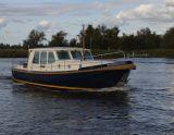 Brandsma Jachten BV Brandsma Vlet 1100 OK, Barca a vela Brandsma Vlet 1100 OK in vendita da Brandsma Jachten