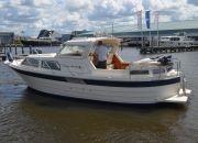 Agder Boat AS Agder 840, Motorjacht Agder 840 AK - HT te koop bij Brandsma Jachten