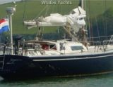Koopmans 45 Concord, Парусная яхта Koopmans 45 Concord для продажи Whites International Yachts (Mallorca)