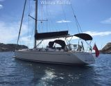 Grand Soleil 50, Voilier Grand Soleil 50 à vendre par Whites International Yachts (Mallorca)