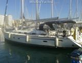 Bavaria 50 Cruiser, Voilier Bavaria 50 Cruiser à vendre par Whites International Yachts (Mallorca)