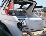 Sessa Oyster 36, Моторная яхта Sessa Oyster 36 для продажи Whites International Yachts (Mallorca)