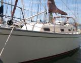 Island Packet 35, Парусная яхта Island Packet 35 для продажи Whites International Yachts (Mallorca)