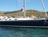 Salona 37, Zeiljacht Salona 37 hirdető:  Whites International Yachts (Mallorca)