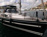 Sunbeam 37, Парусная яхта Sunbeam 37 для продажи Whites International Yachts (Mallorca)