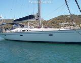 Bavaria Cruiser 46, Voilier Bavaria Cruiser 46 à vendre par Whites International Yachts (Mallorca)