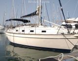 Island Packet 320, Voilier Island Packet 320 à vendre par Whites International Yachts (Mallorca)