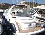 Fairline Targa 48, Моторная яхта Fairline Targa 48 для продажи Whites International Yachts (Mallorca)