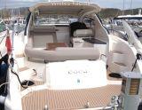 Azimut Atlantis 34, Bateau à moteur Azimut Atlantis 34 à vendre par Whites International Yachts (Mallorca)