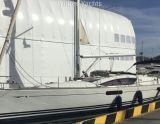 Jeanneau Sun Odyssey 45 DS, Voilier Jeanneau Sun Odyssey 45 DS à vendre par Whites International Yachts (Mallorca)