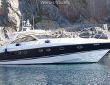 Princess V55, Моторная яхта Princess V55 для продажи Whites International Yachts (Mallorca)