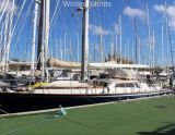 Benetti Sail Division 16M, Voilier Benetti Sail Division 16M à vendre par Whites International Yachts (Mallorca)