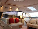 Sealine T60 Aura, Bateau à moteur Sealine T60 Aura à vendre par Whites International Yachts (Mallorca)