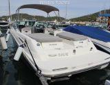 Sea Ray 250 SLX, Speed- en sportboten Sea Ray 250 SLX hirdető:  Whites International Yachts (Mallorca)