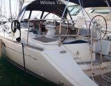 Jeanneau Sun Odyssey 45, Zeiljacht Jeanneau Sun Odyssey 45 de vânzare Whites International Yachts (Mallorca)