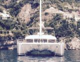 Lagoon 560, Catamarano a vela Lagoon 560 in vendita da Whites International Yachts (Mallorca)