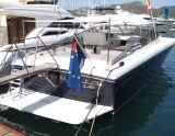 Itama 38 Magnifica, Быстроходный катер и спорт-крейсер Itama 38 Magnifica для продажи Whites International Yachts (Mallorca)