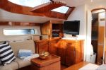 CNB 76, Zeiljacht CNB 76 for sale by Whites International Yachts (Mallorca)