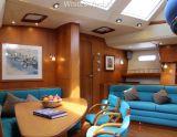 X-Yachts X-73, Voilier X-Yachts X-73 à vendre par Whites International Yachts (Mallorca)