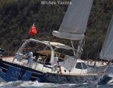 X-Yachts X-73, Zeiljacht X-Yachts X-73 hirdető:  Whites International Yachts (Mallorca)