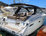 Sealine SC35, Speed- en sportboten Sealine SC35 hirdető:  Whites International Yachts (Mallorca)