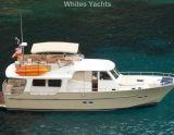 Belliure 48, Motoryacht Belliure 48 in vendita da Whites International Yachts (Mallorca)
