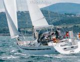 Sunbeam 53, Segelyacht Sunbeam 53 Zu verkaufen durch Whites International Yachts (Mallorca)