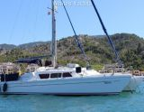 Prout Snowgoose 37 Elite, Voilier multicoque Prout Snowgoose 37 Elite à vendre par Whites International Yachts (Mallorca)