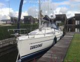 Bavaria 36, Парусная яхта Bavaria 36 для продажи Whites International Yachts (Mallorca)
