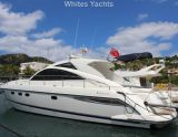 Fairline Targa 47 Gran Turismo, Motor Yacht Fairline Targa 47 Gran Turismo for sale by Whites International Yachts (Mallorca)