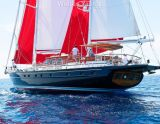 Jongert 31T, Super yacht sailing Jongert 31T for sale by Whites International Yachts (Mallorca)