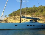 Zeydon Z60, Barca a vela Zeydon Z60 in vendita da Whites International Yachts (Mallorca)